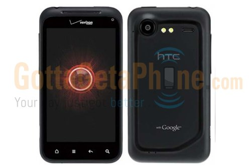 all htc phones for verizon. htc droid incredible 2 android phone, black (verizon wireless) manufacture refurbished all htc phones for verizon