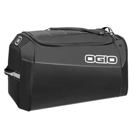 OGIO Prospect Gear Bag - Stealth (Stealth Baffles)
