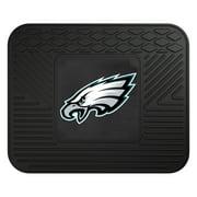"""Philadelphia Eagles Utility Mat 14""""x17"""""""