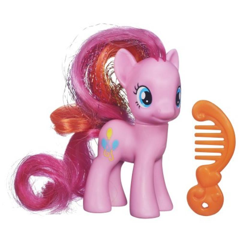 My Little Pony Rainbow Power Pinkie Pie