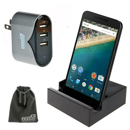 htc charger walmart. eeekit for google nexus 6p/5x oneplus 2/3 lg g5 htc 10, htc charger walmart p
