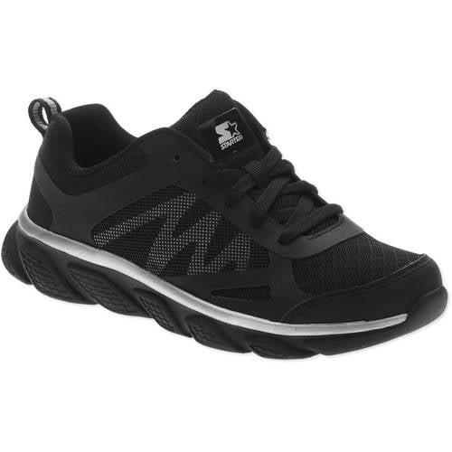 walmart running shoes