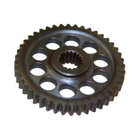 (Venom Products 351364-001 Hyvo Bottom Gear - 38T Sprocket)