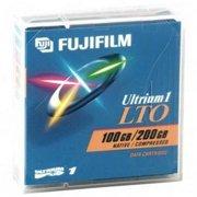 Fujifilm LTO Ultrium-1 Tape Cartridge 26200010