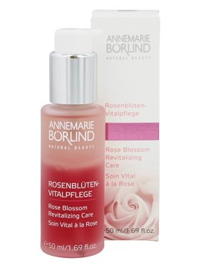Annemarie Borlind - Rose Blossom Vital Care - 1.69 fl. oz.