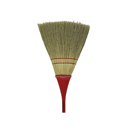 O-Cedar Commercial Kleenette Broom (Set of 6) by O-Cedar