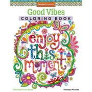Adult Coloring Books - Walmart.com