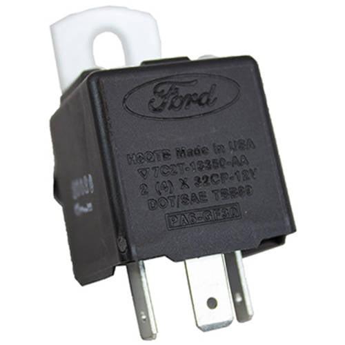Motorcraft SW6426 Turn Signal Switch