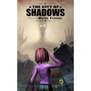 The City of Shadows - eBook