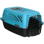 """Doskocil® Pet Taxi® 23"""" to 15 lbs. Travel Crate"""