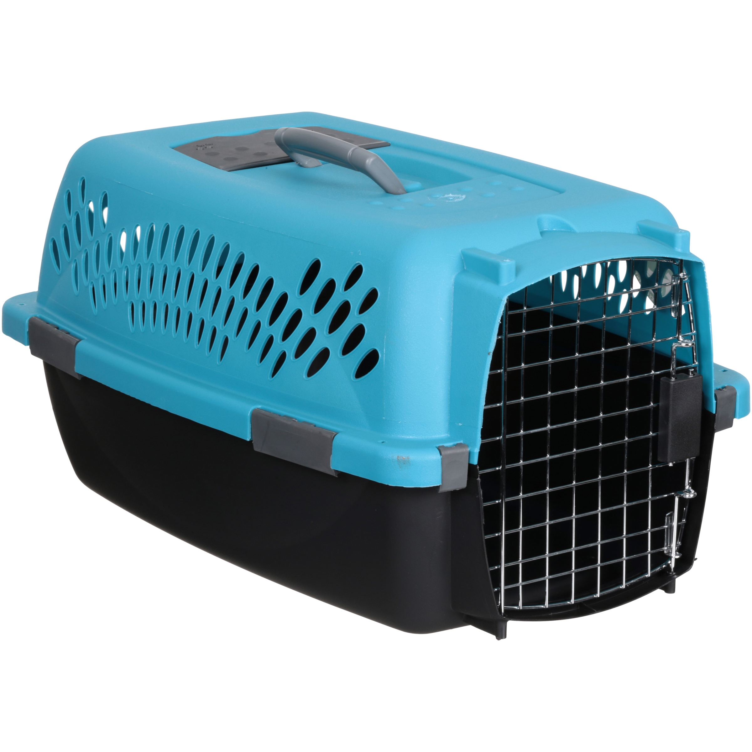 "Doskocil® Pet Taxi® 23"" to 15 lbs. Travel Crate"