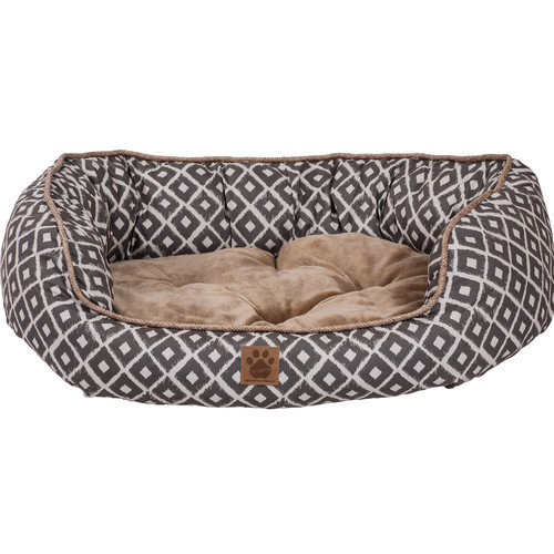 Precision Pet Products Snoozzy IKAT Daydreamer Bed