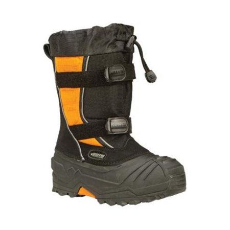 Baffin Inc Eiger Youth Boots ()