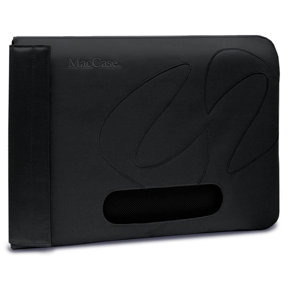 "MacCase 15"" MacBook Pro Sleeve"