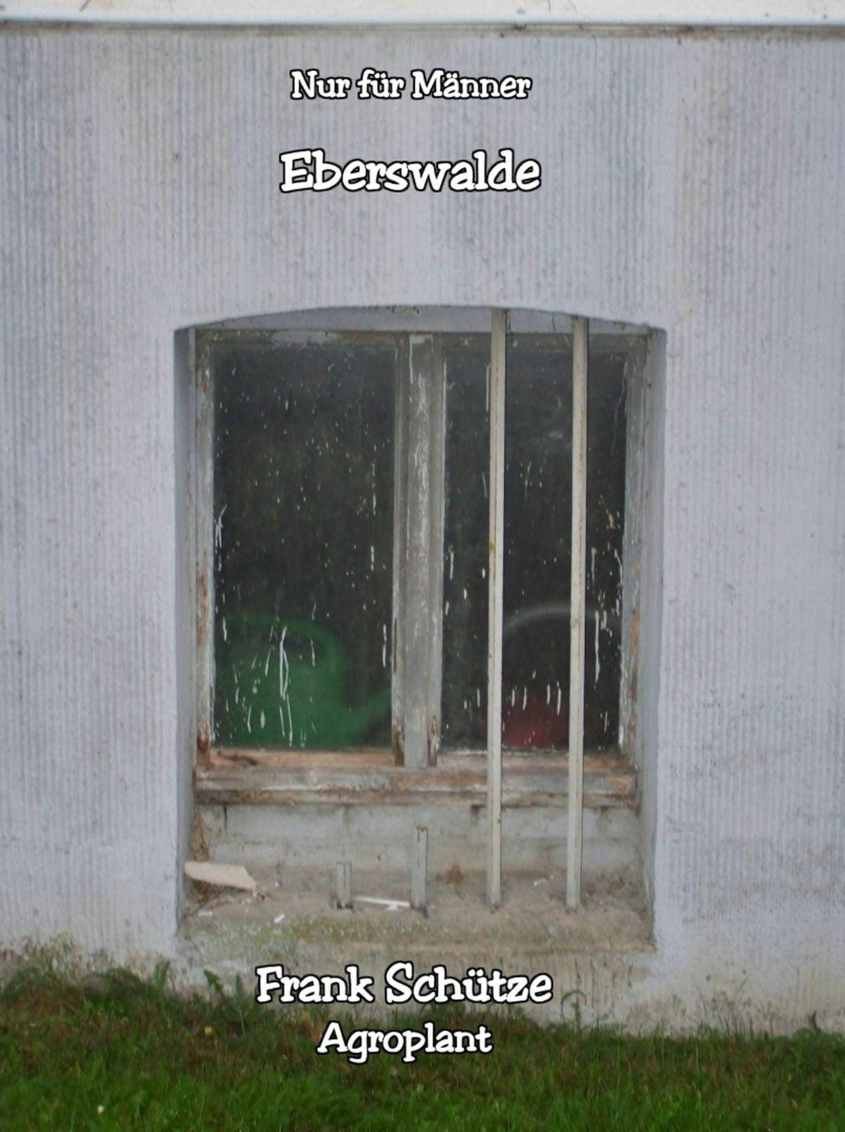 Single party eberswalde