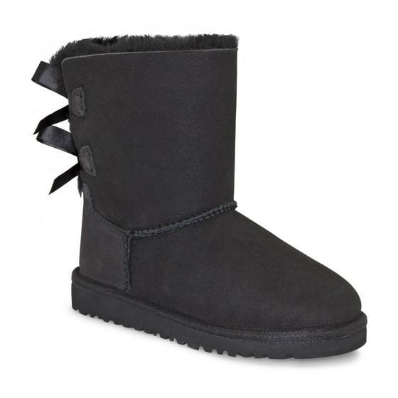 ebf0bb9f014 Ugg Bailey Bow Boots Big Kids Style : 3280Y