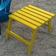 Prairie Leisure Kiddie Side Table