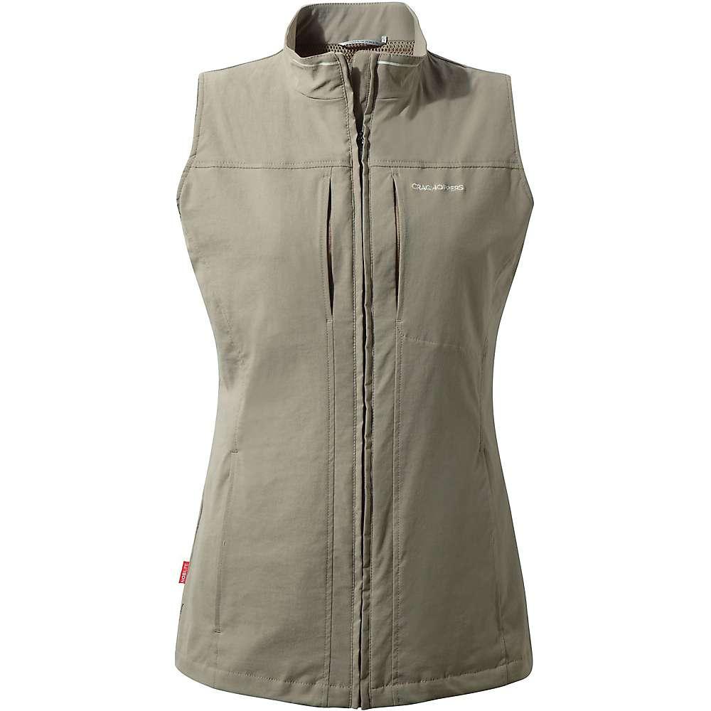 Craghoppers Women's NosiLife Dainely Gilet Vest