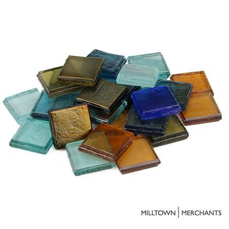 Milltown Merchants 7/8