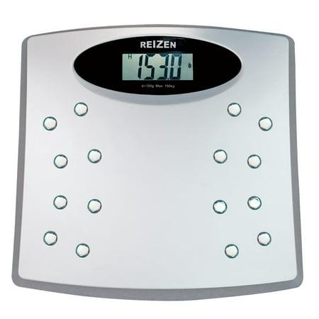 Talking Bathroom Scale - Walmart.com