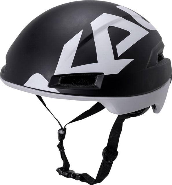 Kali Protectives Tava Helmet Team Matte Black/White SM/MD