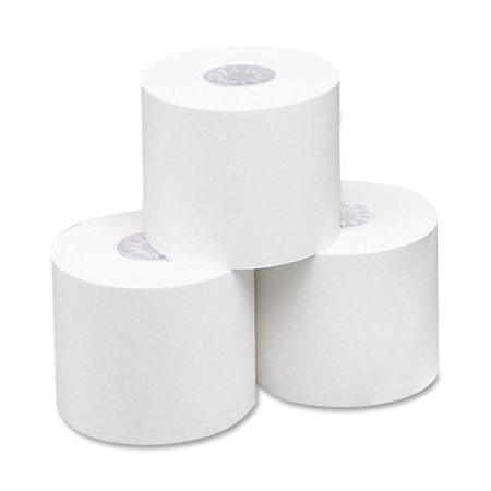 Perfection Thermal Calculator Rolls, 3 Count (Perfection Thermal Roll Paper)