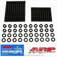 ARP 1544001 Pro Series Cylinder Head Stud Kits