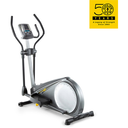 Gold's Gym StrideTrainer 410 Elliptical