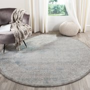 Safavieh Passion Karena Faded Traditional Area Rug or Runner