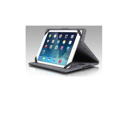 Awe Inspiring Aluratek Universal 10 Tablet Case With Battery Download Free Architecture Designs Scobabritishbridgeorg