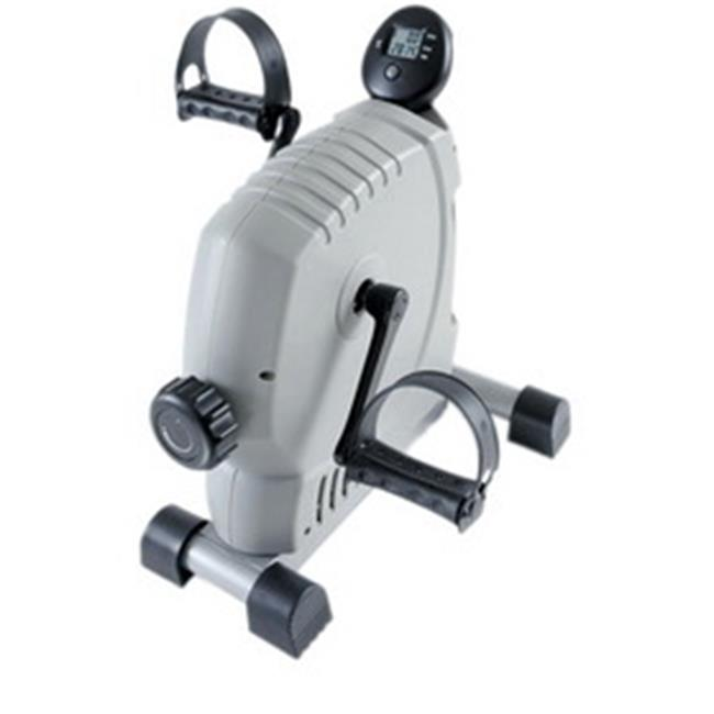 Fabrication Enterprises 01-8030 Magneciser Arm & Leg Pedal Exerciser