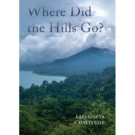 Where Did the Hills Go ()
