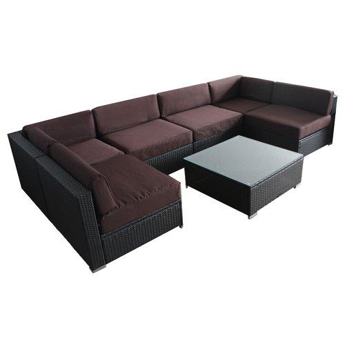 Auro Furniture Outdoor Cushion Cover