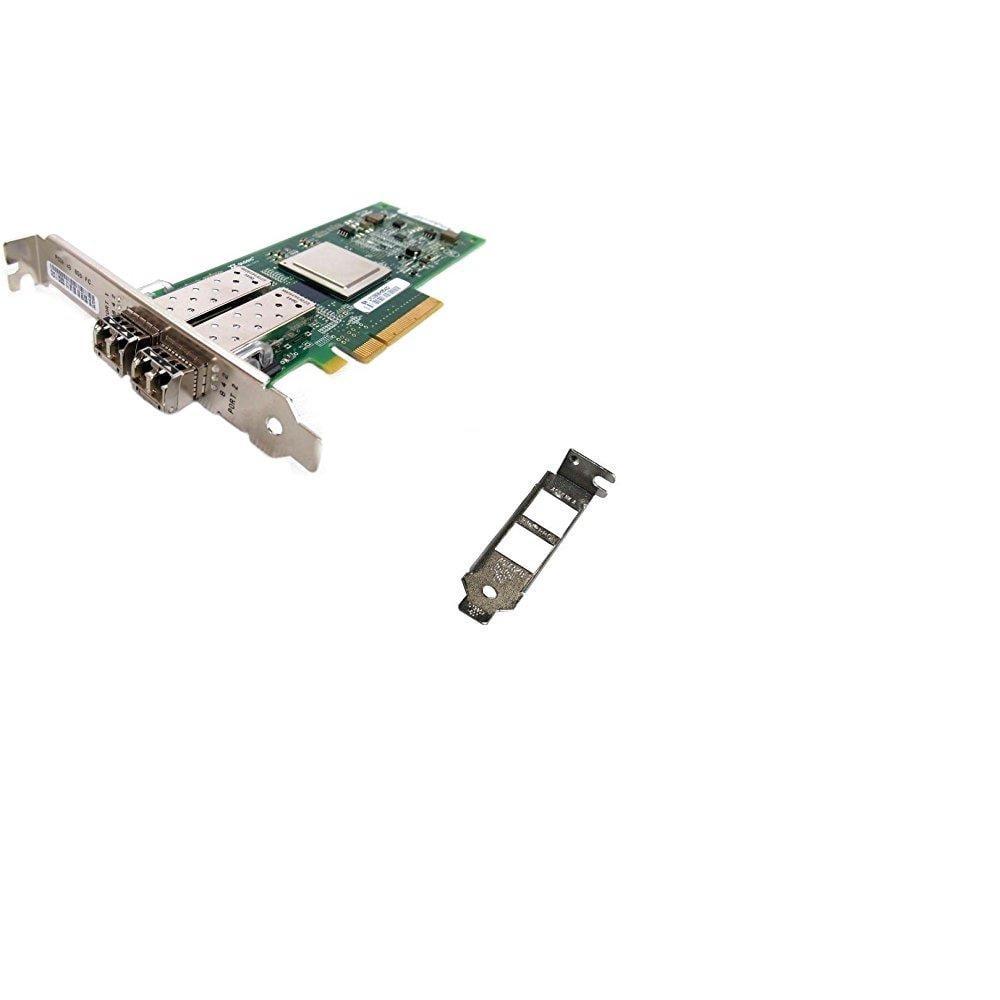 Cisco UCS N20-AC0002 M81KR virtual interface card 68-3229-10 73-11789-09