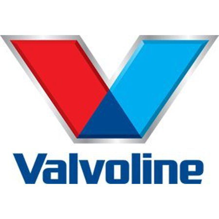 - VALVOLINE UM746 ATF DEX MERCON 1 QT