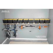 RhinoMini Universal Kit - 28 feet