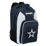 Concept One NFL Team Color Southpaw Backpack