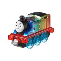 Thomas & Friends Adventures Special Edition Rainbow Thomas