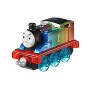 Thomas & Friends Adventures Special Edition Rainbow Thomas