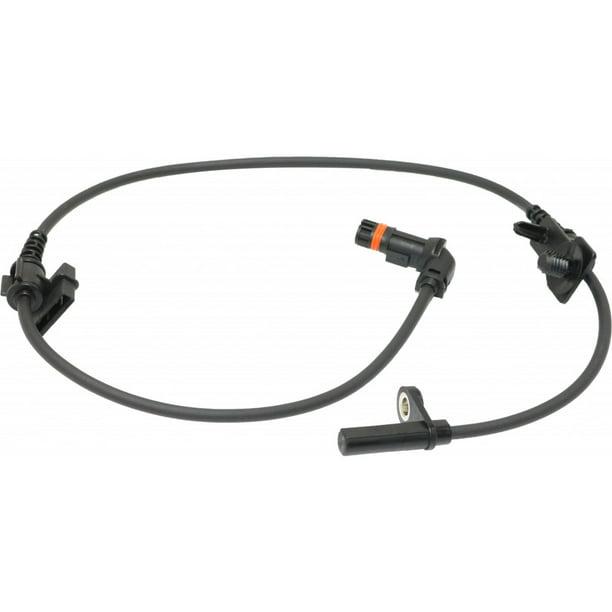 For Dodge Challenger ABS Speed Sensor 2008 2009 2010 R=L