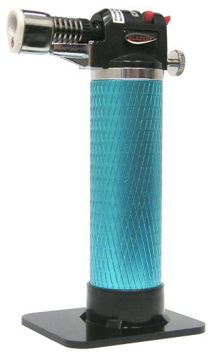 Blazer Products 189-4002 Gb4001 Stingray Bench Torch Blue by Blazer Products