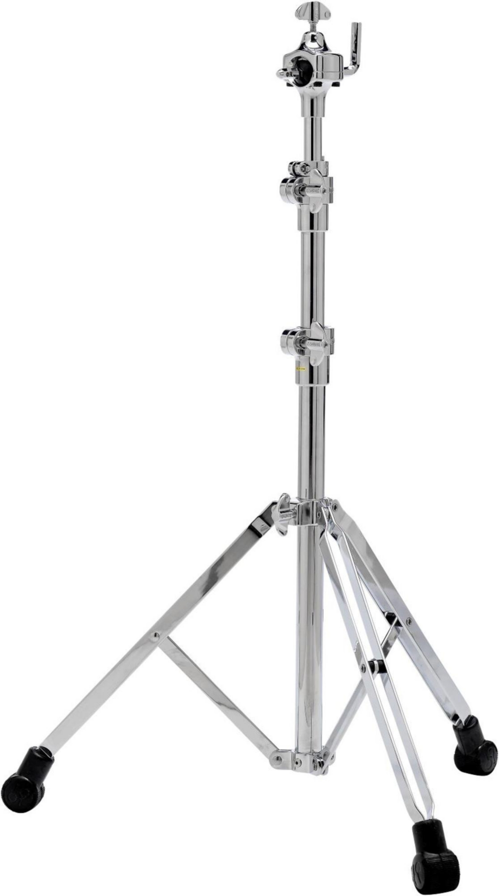 Sonor 4000 Series Single Tom Stand by Sonor