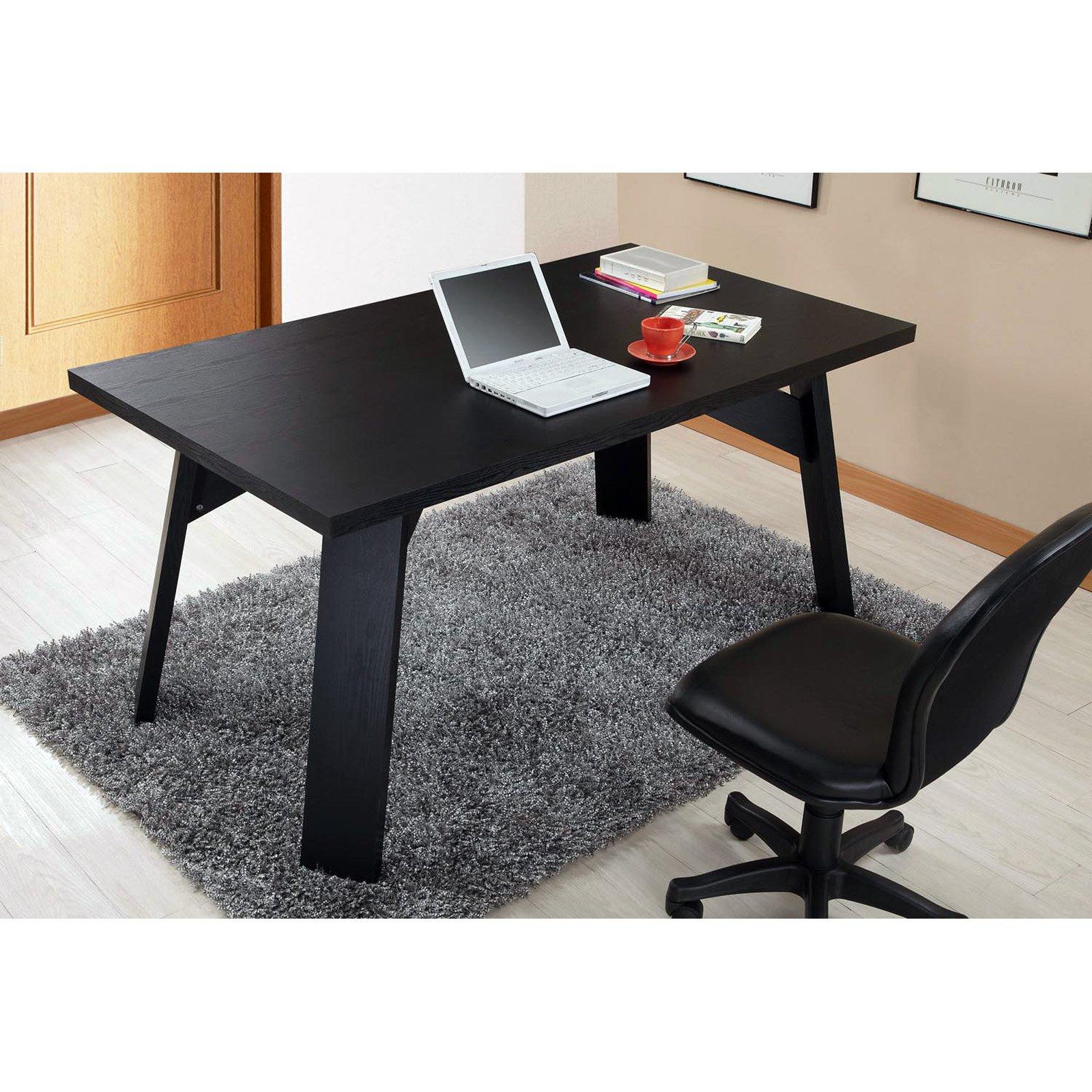 Furniture of America Porta Office Desk by Hokku Designs