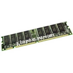 Kingston Technology KTD-WS667/16G 16 GB DDR2 SDRAM Memory...