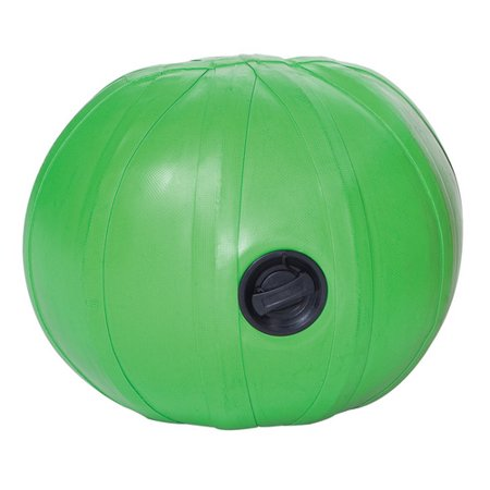 Power Systems Hydro Power Ball   50 Cm  13560