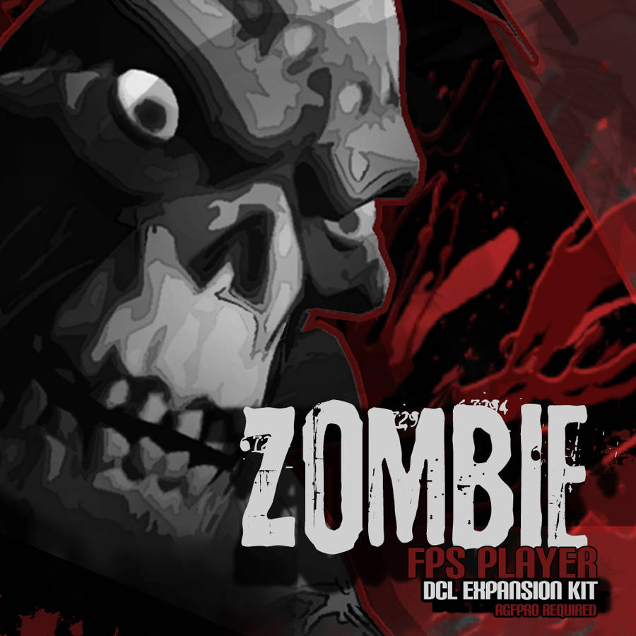 Axis Game Factory Pro and Zombie ESD(Digital Code)