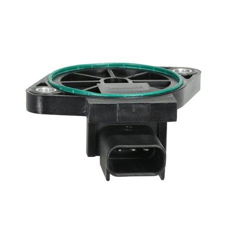 Cam Shaft Position Sensor PC475 882651AA Fit For Chrysler PT Cruiser - image 1 de 7