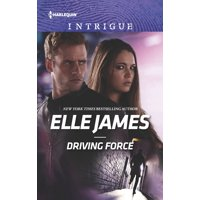 Declan's Defenders: Driving Force (Paperback)