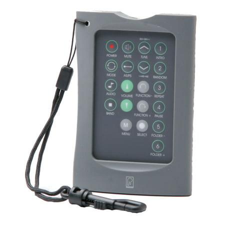 Poly-Planar Wireless Remote - image 1 de 1
