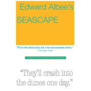 Seascape : The Entire Appalling Business